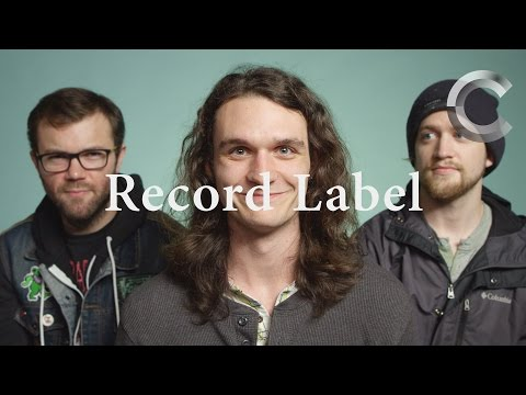 One Word | Record Label | Indie Musicians