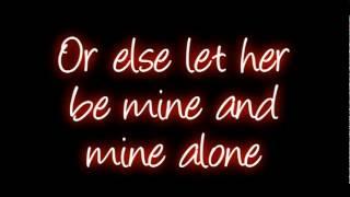 The Hunchback of Notre Dame - Hellfire lyrics