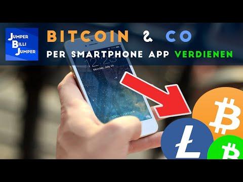 forex vergleich broker bitcoin kaufen mit handy