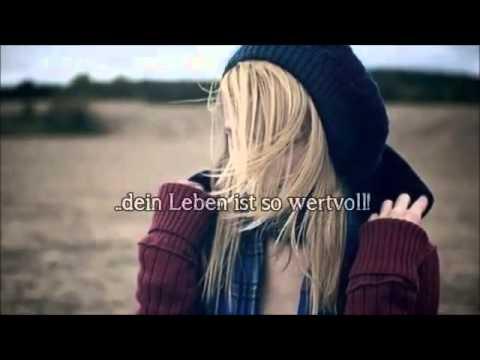 Lothar single langen
