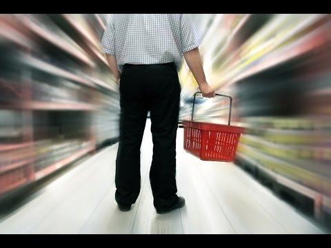 ФЗ ОЗПП N 2300, статья 26,2, Правила продажи отдельных видов товаров, Закон О защите прав потребител