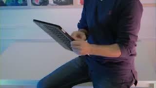 Ransomware: qué es, cómo infecta y cómo protegerse