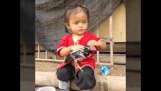 Indian Funny Videos Compilation 2015 Indian Whatsapp Funny For Kids Dance In Hindi 11