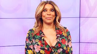 Wendy Williams Fans Show Her Love After Shocking Revelation