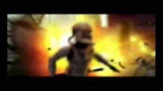 Star Wars: The Clone Wars (2008) Video