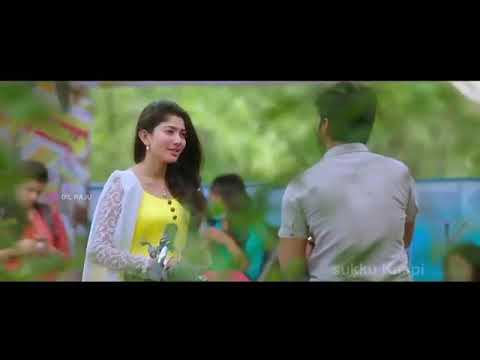 Tamil Love Scenes For Whatsapp Status Download