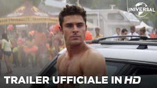 CATTIVI VICINI 2  Secondo Trailer Italiano Ufficiale