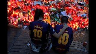 Un an après Barcelone et Cambrils, pourquoil'Espagne se désintéresse-t-ellede la menace djihadiste