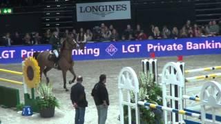 video of Fair Light van T Heike