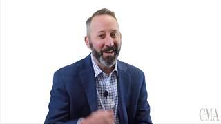 Creative Marketing Alliance (CMA) - Video - 2