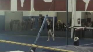 Level 3 Gymnastics, HUGS Patriotic Spectacular - Oct 07