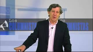 Gonzalo Rojas: La Izquierda, Herida.