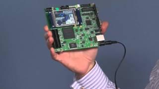 MIPI IP for SoC Designs | Cadence IP