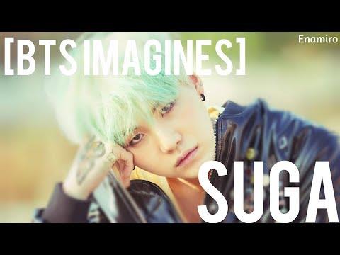 BTS IMAGINES] JIMIN AS YOUR JEALOUS BOYFRIEND - Youtube Download