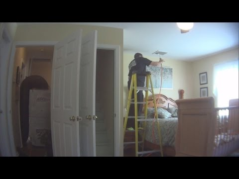 Watch Repairman Try to Charge $700 for Simple Vent Fix