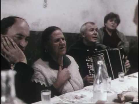 Счастье на рубинштейна санкт-петербург меню
