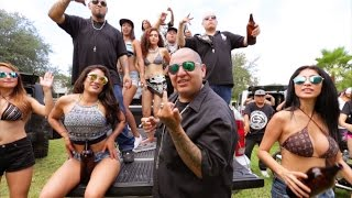 Millonario - Chingo de Cheve (VIDEO OFICIAL) New Video
