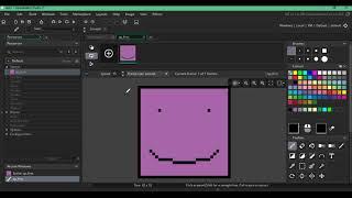 Видеоуроки Game Maker Studio 2 на русском (урок 1 - Знакомство)