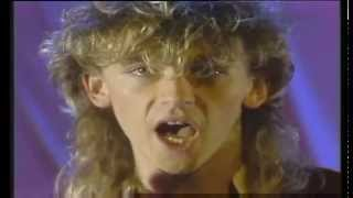 My Mine - Cupid Girl 1985