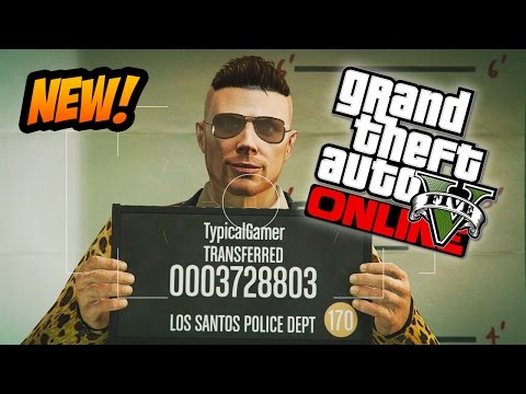 Gta 5 online new character creator character transfer gta 5 online new character creator character transfer customization options gameplay gta v voltagebd