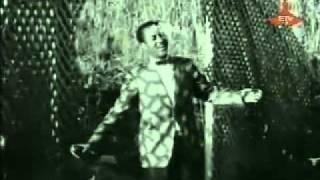 Ethiopian Oldies At AllComTV.com, Come Enjoy TOP Quality Live Ethiopian TV -- Part 1