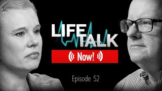 Episode 52: Pro-Choice Side's War Against Abortion Reversals