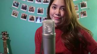 """""""Send My Love (To Your New Lover)""""- Adele (Cover by Moira Dela Torre)"""