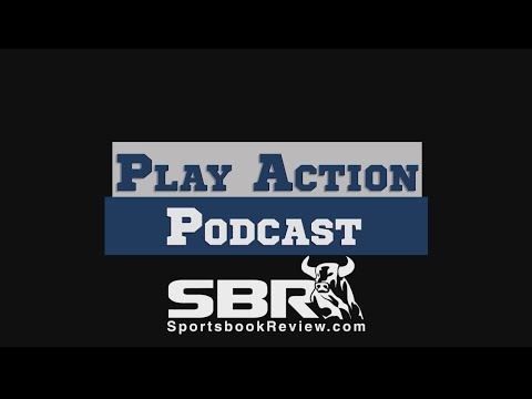 Play Action Podcast: NFL Week 6 Picks & Predictions