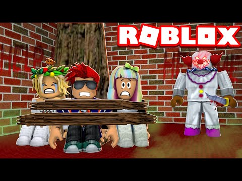 Night Fox Roblox Camping | Get Free Robux In Codes