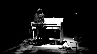 Jillette Johnson - Creep