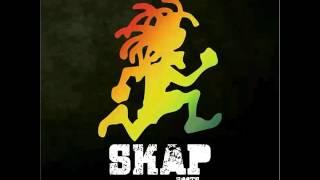 Skap Root's Feat Dayhanne Sousa   Pra Sempre Vou Te Amar