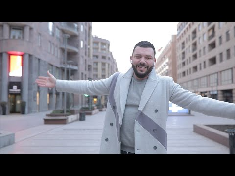 Arabo Ispiryan - Eli Na