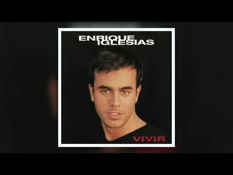 Enrique Iglesias - Lluvia Cae