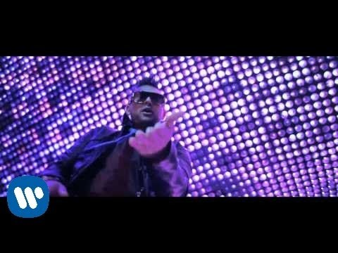 Sean Paul - Got 2 Luv U (feat. Alexis Jordan) [Official Video]