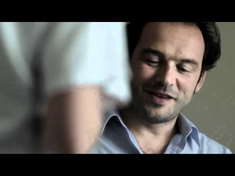 CNP assurances : assurance vie