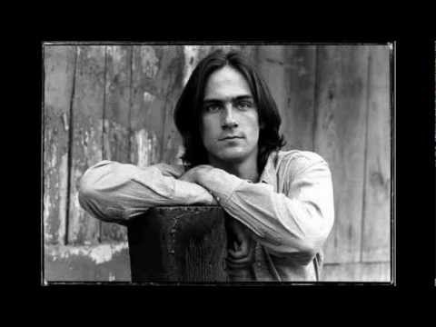 Up on the Roof (1979) (Song) by James Taylor