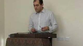 Pejman Azarmina: Chaharmezrab Afshari / Chapkuk / F. Payvar