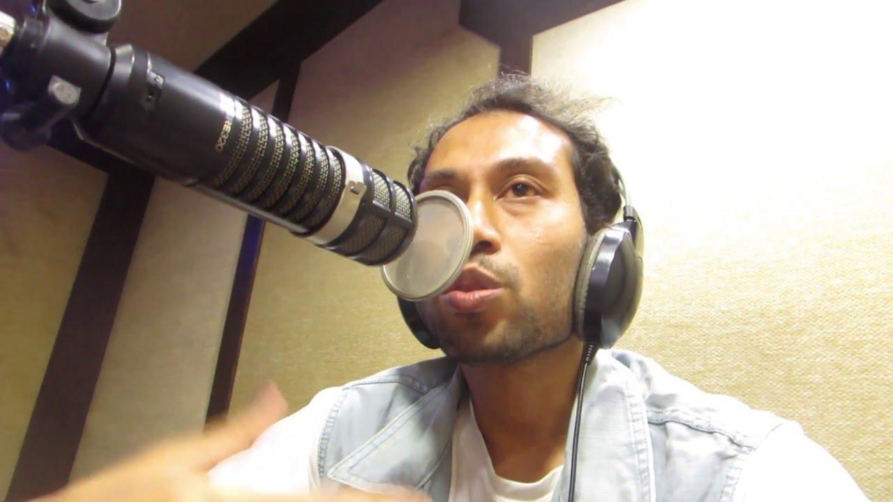 Online radio 4 fm