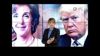 Especiales Noticias - México y Estados Unidos. Una relación intensa