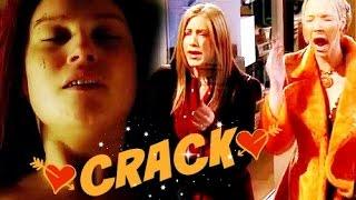 Crack - 3x01