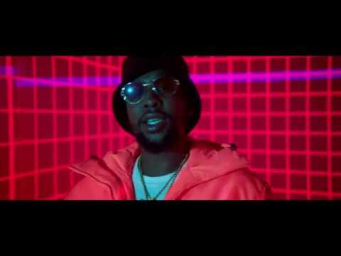 Popcaan – Wine For Me (Official Video)