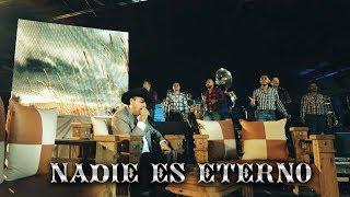 Nadie Es Eterno (En Vivo) - Joel Elizalde (Video)