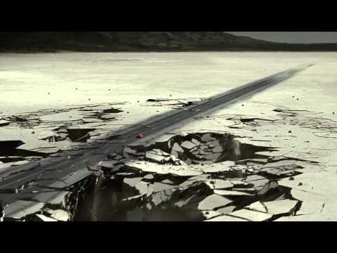 Lamborghini Aventador LP700-4 Official Commercial [1080P]