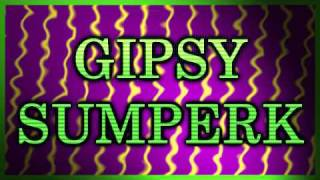 Gipsy Sumperk - Pro Hadzos