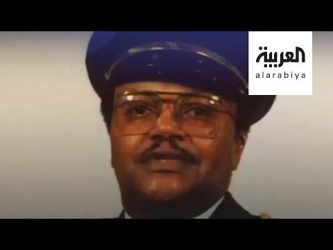 العرب اليوم - شاهد: لماذا تجاهل الإعلام الأميركي مأساة مقتل الشرطي الشجاع دورن؟