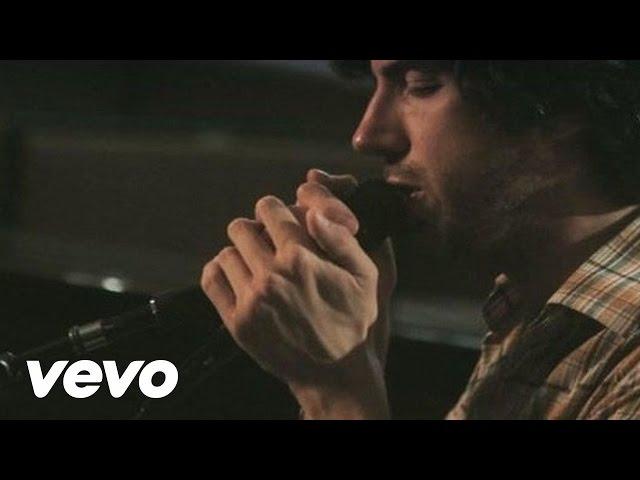 New York (Acoustic) - Snow Patrol