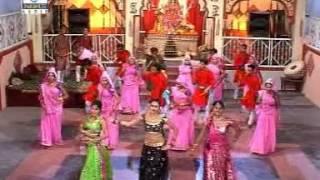 Mare Todle Betho Mor - Rasiya Re - Gujarati Garba Songs