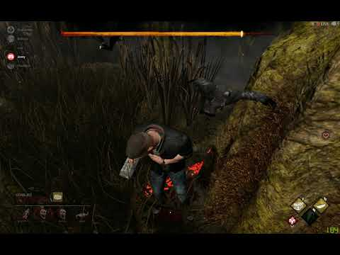 Cộng đồng Steam :: Dead by Daylight