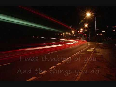 House Boulevard -Set Me Free + lyrics