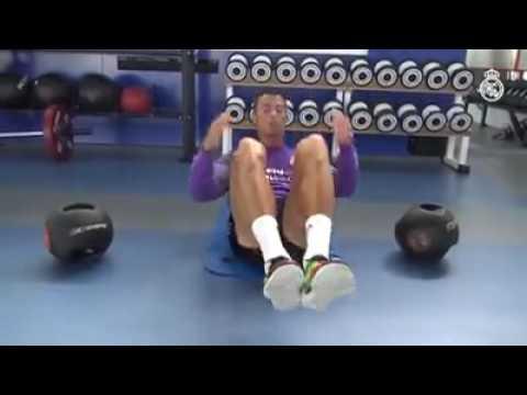 La condensation du muscle mamelonné